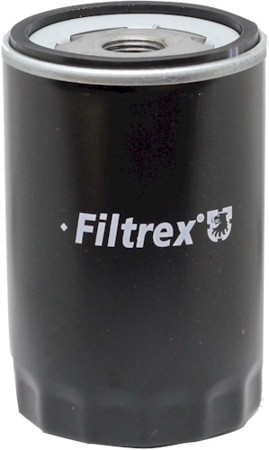 T25 1600cc/1700cc Diesel Oil Filter
