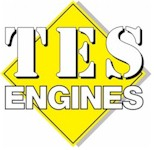 Welcome to the world of The Engine Shop